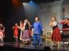 act-2-oban-pantomime-cinderella-spotlight-musical-theatre-group-00110