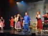 act-2-oban-pantomime-cinderella-spotlight-musical-theatre-group-00111