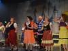 act-2-oban-pantomime-cinderella-spotlight-musical-theatre-group-00112