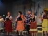 act-2-oban-pantomime-cinderella-spotlight-musical-theatre-group-00113