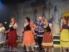 act-2-oban-pantomime-cinderella-spotlight-musical-theatre-group-00114