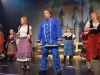act-2-oban-pantomime-cinderella-spotlight-musical-theatre-group-00115
