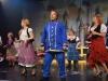 act-2-oban-pantomime-cinderella-spotlight-musical-theatre-group-00116