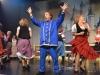 act-2-oban-pantomime-cinderella-spotlight-musical-theatre-group-00117