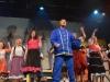 act-2-oban-pantomime-cinderella-spotlight-musical-theatre-group-00118