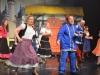 act-2-oban-pantomime-cinderella-spotlight-musical-theatre-group-00123
