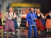 act-2-oban-pantomime-cinderella-spotlight-musical-theatre-group-00124