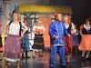 act-2-oban-pantomime-cinderella-spotlight-musical-theatre-group-00125