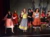 act-2-oban-pantomime-cinderella-spotlight-musical-theatre-group-00126