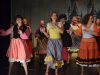 act-2-oban-pantomime-cinderella-spotlight-musical-theatre-group-00127