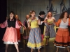 act-2-oban-pantomime-cinderella-spotlight-musical-theatre-group-00129