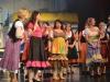 act-2-oban-pantomime-cinderella-spotlight-musical-theatre-group-00132