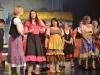 act-2-oban-pantomime-cinderella-spotlight-musical-theatre-group-00134