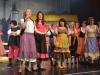 act-2-oban-pantomime-cinderella-spotlight-musical-theatre-group-00135