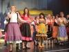 act-2-oban-pantomime-cinderella-spotlight-musical-theatre-group-00136