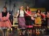 act-2-oban-pantomime-cinderella-spotlight-musical-theatre-group-00137
