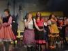 act-2-oban-pantomime-cinderella-spotlight-musical-theatre-group-00138