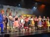 act-2-oban-pantomime-cinderella-spotlight-musical-theatre-group-00139