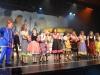 act-2-oban-pantomime-cinderella-spotlight-musical-theatre-group-00141