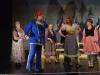 act-2-oban-pantomime-cinderella-spotlight-musical-theatre-group-00142