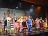 act-2-oban-pantomime-cinderella-spotlight-musical-theatre-group-00144