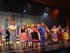act-2-oban-pantomime-cinderella-spotlight-musical-theatre-group-00145