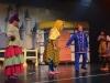 act-2-oban-pantomime-cinderella-spotlight-musical-theatre-group-00146