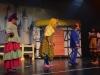 act-2-oban-pantomime-cinderella-spotlight-musical-theatre-group-00147