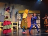 act-2-oban-pantomime-cinderella-spotlight-musical-theatre-group-00148