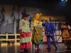 act-2-oban-pantomime-cinderella-spotlight-musical-theatre-group-00149