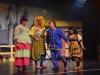 act-2-oban-pantomime-cinderella-spotlight-musical-theatre-group-00150