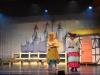 act-2-oban-pantomime-cinderella-spotlight-musical-theatre-group-00152