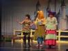 act-2-oban-pantomime-cinderella-spotlight-musical-theatre-group-00154