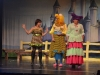 act-2-oban-pantomime-cinderella-spotlight-musical-theatre-group-00155