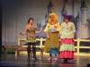 act-2-oban-pantomime-cinderella-spotlight-musical-theatre-group-00157