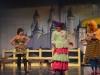 act-2-oban-pantomime-cinderella-spotlight-musical-theatre-group-00158