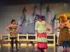 act-2-oban-pantomime-cinderella-spotlight-musical-theatre-group-00159