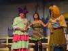act-2-oban-pantomime-cinderella-spotlight-musical-theatre-group-00161