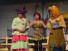 act-2-oban-pantomime-cinderella-spotlight-musical-theatre-group-00162