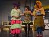 act-2-oban-pantomime-cinderella-spotlight-musical-theatre-group-00163