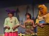 act-2-oban-pantomime-cinderella-spotlight-musical-theatre-group-00165