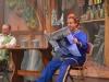 act-2-oban-pantomime-cinderella-spotlight-musical-theatre-group-00167
