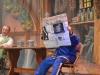 act-2-oban-pantomime-cinderella-spotlight-musical-theatre-group-00168