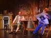 act-2-oban-pantomime-cinderella-spotlight-musical-theatre-group-00169
