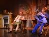 act-2-oban-pantomime-cinderella-spotlight-musical-theatre-group-00170