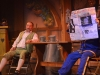 act-2-oban-pantomime-cinderella-spotlight-musical-theatre-group-00173