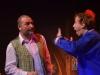 act-2-oban-pantomime-cinderella-spotlight-musical-theatre-group-00174