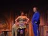 act-2-oban-pantomime-cinderella-spotlight-musical-theatre-group-00175