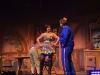 act-2-oban-pantomime-cinderella-spotlight-musical-theatre-group-00176