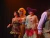act-2-oban-pantomime-cinderella-spotlight-musical-theatre-group-00177